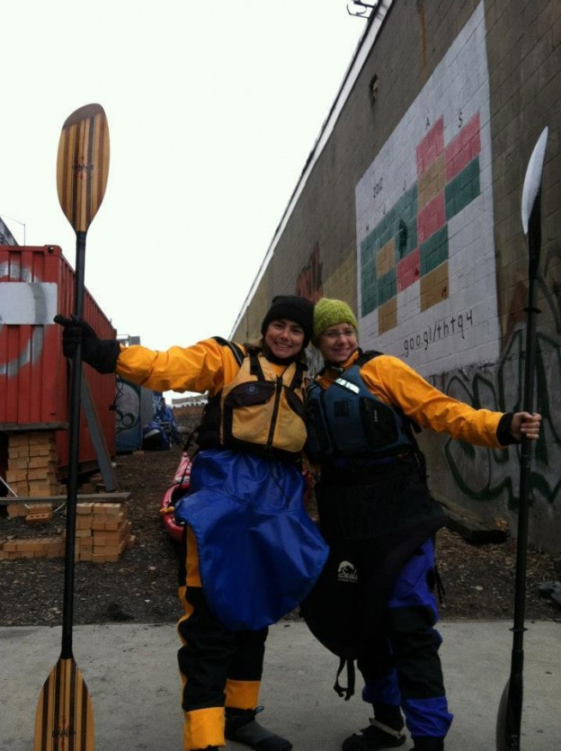 Winter-Paddling-Kayaking-Dry-Suits-North-Brooklyn-Boat-Club-10