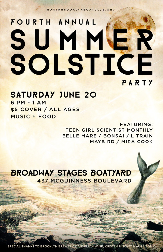 4th-boat-club-summer-solstice