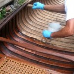 Boat Building & Restoration