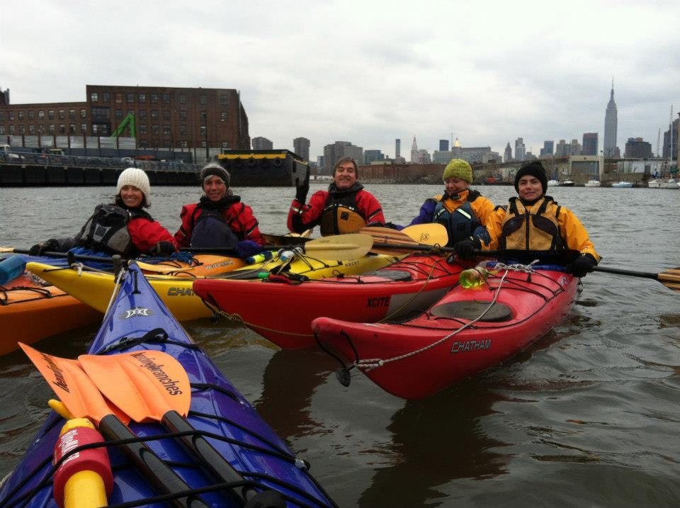 Winter-Paddling-Kayaking-Dry-Suits-North-Brooklyn-Boat-Club-09